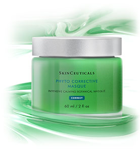skinceuticals - Metacell Renewal B